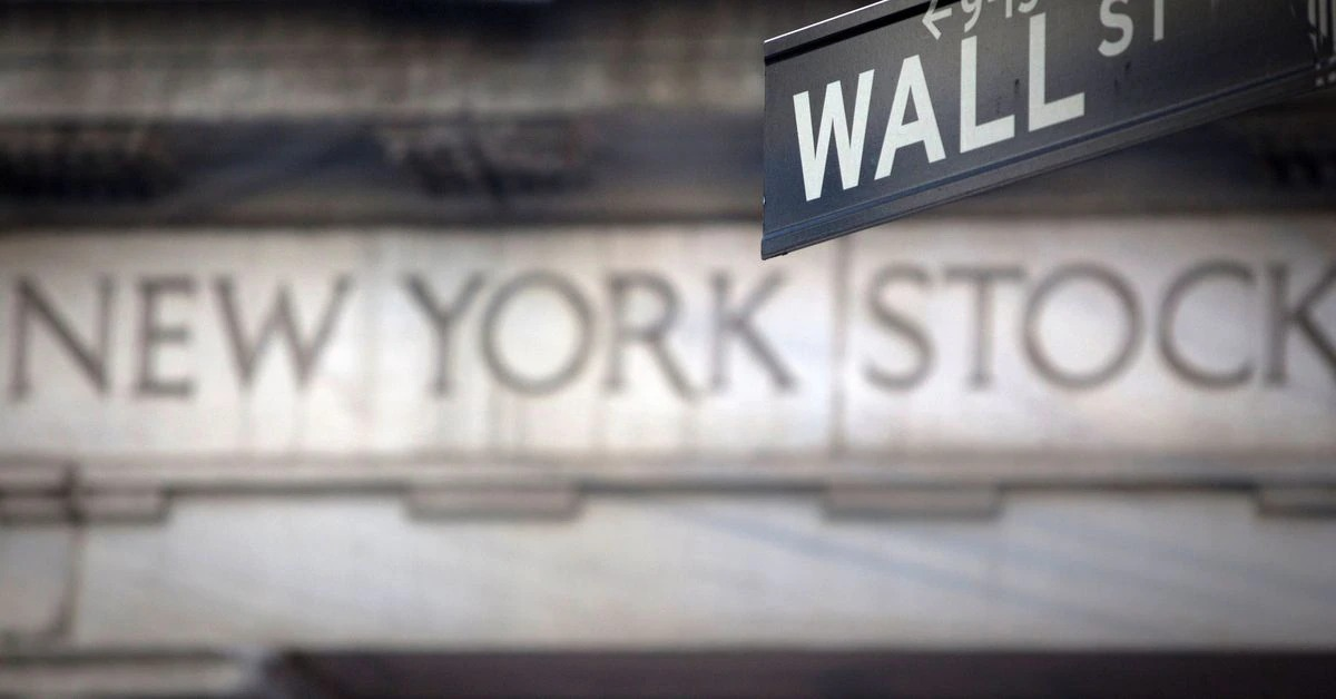 Wall St Week Ahead Investors eager for earnings amid growth concerns